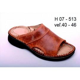 Ortopedická obuv JEES - model H 07-513