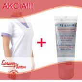 AKCIA!!! Tričko VIKI + antibakterialny gel 75 ml ZDARMA 1+1