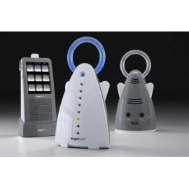 Angelcare ® AC1100 - monitor dychu