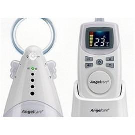 Angelcare ® AC420 - monitor dychu