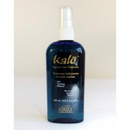 Helbor - KALO sprej proti zarastaniu chĺpkov 120 ml