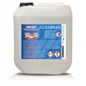 FOR-SEPT dezinfekčné tekuté mydlo 5L