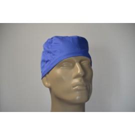 Operačná čiapka – textilná