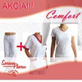 ACTION !!! Comfort