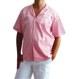 Košeľa ADAM