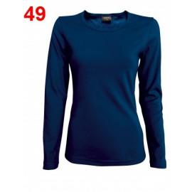 Tričko COMFORT dlhý rukáv