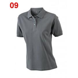Tričko ELIO