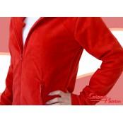 Iné zdravotnícke oblečenie SaranaFashion (4)