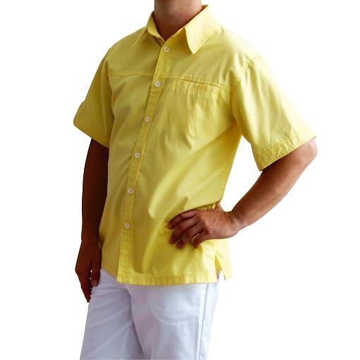 Košele Sarana Fashion